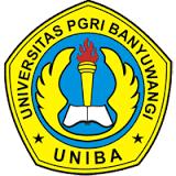 UPT Perpustakaan Universitas PGRI Banyuwangi